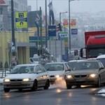 Szmogriadó Miskolcon és Debrecenben is