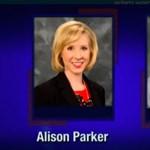 Élő adásban lőttek le egy riportert és operatőrét Virginiában