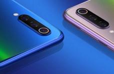 Olcsóbb változata is van a Xiaomi új csúcstelefonjának, ráadásul a Qualcomm vadonatúj lapkakészlete került bele