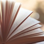 Izgalmas irodalomteszt: felismeritek a műveket szereplők alapján?
