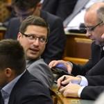 A Fidesz szavazási kudarcra készül
