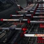 Ingyen iPhone 11 az Auchantól? Ne dőljön be!