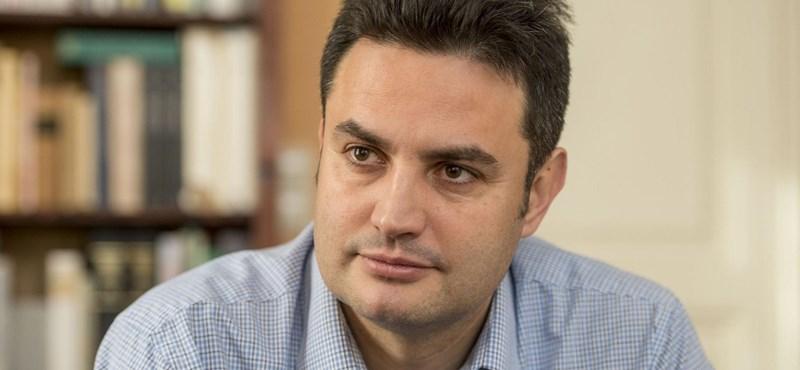 Márki-Zay Péter polgármesterként is szegényebb lett