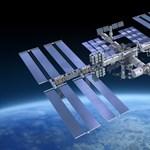Ez egyre rejtélyesebb: nem mikrometeor vágott lyukat a Nemzetközi Űrállomáson