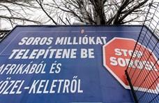 Népszava: Folytatódik az eljárás Magyarország ellen a Stop Soros-törvénycsomag miatt