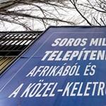 A Stop Soros miatt Magyarországot is bírálta az ENSZ emberi jogi főbiztosa