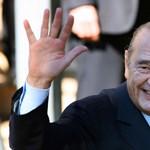 """A hatalom megszerzése a kisujjában volt, """"politikai sorozatgyilkosnak"""" hívták - Jacques Chirac portréja"""