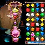 Több mint egymilliárd dollárért vennék meg a Bejeweled készítőit