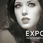 Már tölthető az Alien Skin Exposure 4