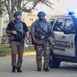 Az amerikai elnök szerint a videójátékok felelősek az iskolai lövöldözésekért