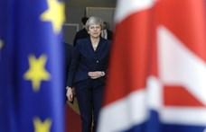 Döntött az EU: biztosan halasztják a Brexitet, az kétséges, meddig