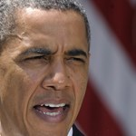 """Obama: """"Ne a bérből és fizetésből élők fizessék meg a válságkezelést"""""""