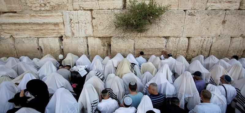 Rendhagyó oktatási kutatás: melyik vallás hívei a legiskolázottabbak?