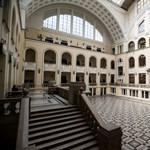 Felvételi: idén ezek a legnépszerűbb szakok a Debreceni Egyetemen