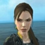 Kipróbáltuk: Tomb Raider Underworld