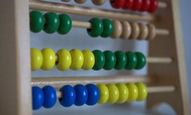 Így tanulhattok matekot otthonról: alternatív megoldások diákoknak és tanároknak