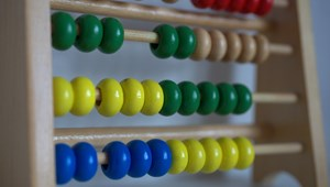 Matekteszt bátraknak - minden kérdésre tudtok válaszolni?