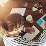 Vállalkozás: Növekedni szeretne? Akkor így indítson céges blogot