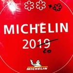 Soha nem volt ennyi Michelin-csillag Németországban