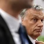 """Orbán Európa """"ügyeletes gazembere"""", de igaza van"""