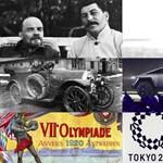 1920-2020: Sokan lettünk a Földön, de vagyonunk jórészt pár szupergazdagé