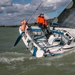 Garázsműhelyből Európa elitjébe lépett egy magyar hajóépítő vállalkozás