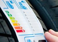 Jöhetnek az újfajta autógumi-címkék