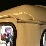 Orosz metrókocsik: mégsem felújítottak?