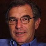 Charles Simonyi Kutatói Ösztöndíjat kaptak
