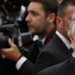 Roman Polanskiról folyó vitával nyílt meg a velencei filmfesztivál