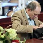 Ferencváros fideszes vezetése 16 ügyvédi irodának fizette a tízmilliókat