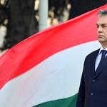 Gruevszkit Szkopjéban is magyarok szöktették? - minden eddiginél meredekebb verzió jelent meg a macedón médiában