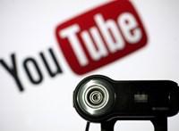 Álommeló a youtuberkedés? Egyre több gyerek és fiatal vágya