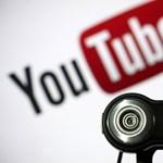 Újabb dologért fizethetünk a YouTube-on, de pénzt is kereshetünk vele