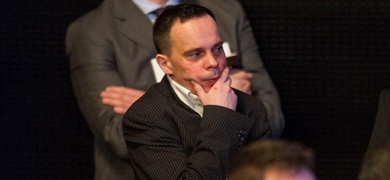 G. Fodor figyelmezteti a Fideszt, van ellenfél, ráadásul kell a vérfrissítés is