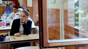 A nap hírei egy helyen: érettségiszavazás, lejáró diákigazolványok és kétségbeesett végzősök