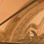 Videó: Így válik Budapest egyik legszebb zsinagógájává az MTV régi stúdiója