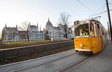 Terelésekre, menetrendváltozásokra kell készülni ma Budapesten