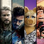 Online mozizásba vágott a Disney