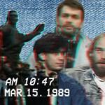 Harminc éve ezen a napon százezrek voltak az utcán