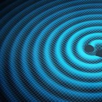 És azt látta már, hogyan olvadnak össze a fekete lyukak? Videó a LIGO szenzációs felfedezéséről
