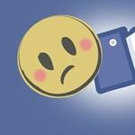 Valami nagyon nincs rendben a Facebookkal, nem működnek a csoportok, eltűnt a navigációs sáv