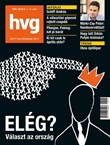 HVG 2018/14 hetilap