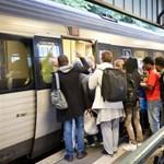 Bíróság elé viheti migránsügyben Ausztria Magyarországot