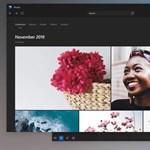 Nagy változás jöhet a Windows 10-ben, a Microsoft teljes átalakításra készül