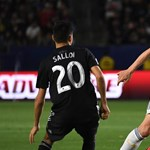 Két meccsen két magyar gól az amerikai bajnokságban