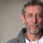 Három hónapig volt kórházban egy koronavírusos brit író, és úgy volt, hogy nem is jön ki már
