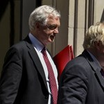 Öt jelölt maradt, akik közül kikerül a következő brit miniszterelnök