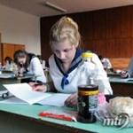 Angol érettségi: itt vannak a feladatlapok és a megoldások
