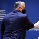 Le Figaro: Orbánnak nincs helye a nyugati politika főáramában